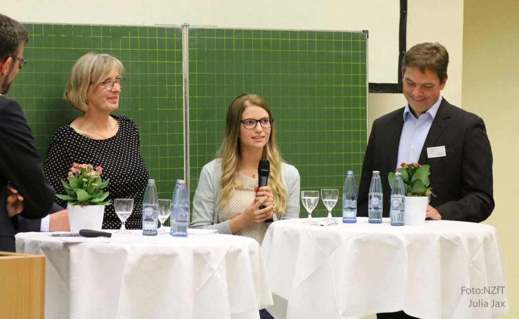 Startschuss: Talentscouting Köln legt los!