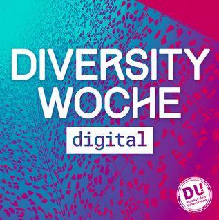 """Podcast """"Chancengerechtigkeit und Ressourcen"""""""